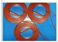zgzyu4000/15硅橡胶加热带