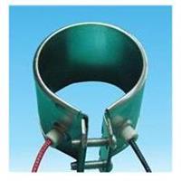 YKD48-36铸铜电热圈