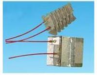 YKX120-220智能马桶烘干发热芯202 YKX120-220