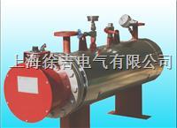 SUTE2防爆电加热器 SUTE2