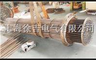 1600KW集束式电加热器 1600KW
