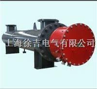 600kW隔爆型气体电加热器 600kW