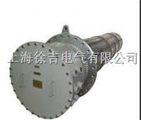 1500KW氢气电加热器 1500KW