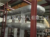 200kw防爆氢气加热器200kw 200kw