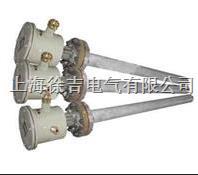 SUTE1102油罐防爆电加热器5-10kw海上平台 SUTE1102