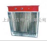 SUTE1059风道式防爆电加热器系列 SUTE1059