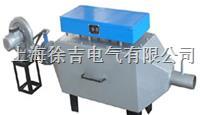 SUTE4545风道式防爆电加热器 SUTE4545