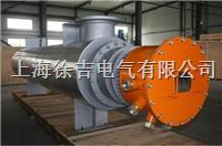 1500KW型氮气防爆电加热器 1500KW型