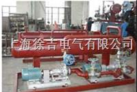 LD-GF(20)-W-380/30-EX 防爆流体电加热器 LD-GF(20)-W-380/30-EX