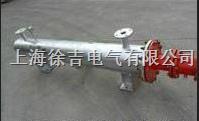 KGY120-380/680防爆流体电加热器 KGY120-380/680