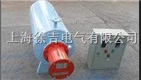 SUTE5615液体电加热器 SUTE5615