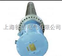 SUTE2132液体电加热器 SUTE2132