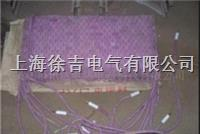 SUTE型焊接加热器