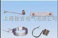SUTE003金属云母电加热圈