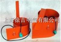 SUTE硅橡胶油桶加热带 SUTE