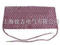 LCD16-220履带式加热器 LCD16-220