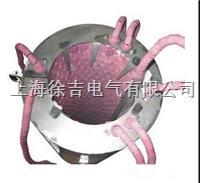 LCD G型哈夫式履带式加热器( LCD-G型