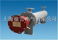 DYK-100(Ⅱ)空气电加热器 DYK-100(Ⅱ)