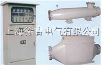 SUTE9空气电加热器 SUTE9