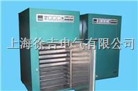 SUTE6323焊条烘箱 SUTE6323