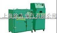 YJCH系列远红外记录自控焊条烘箱 YJCH系列