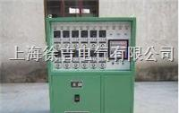 ZWK-360 12/12智能温度控制箱 ZWK-360 12/12
