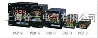 PXR3日本富士温控表 PXR3