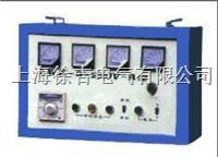 LWK-D热处理控制柜 LWK-D