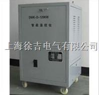 DWK智能温控仪 DWK