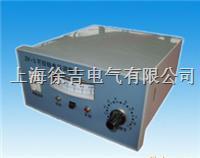 ZK-3可控硅电压调整器 ZK-3