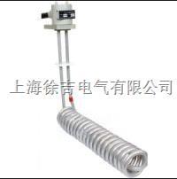 SUTE1021铁氟龙电热管 SUTE1021