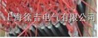 SUTE077钛电加热棒 SUTE077