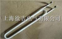 st2四氟加热管