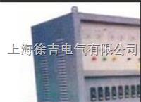 SUTE1021 桶体(油桶)加热器 SUTE1021