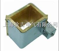 LK-ZT-Φ250Χ100铸铜加热器