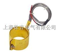 SUTE1476铸铜加热器 SUTE1476