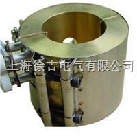 SUTE0154铸铜加热器 SUTE0154