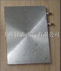 SUTE0176铸铝加热器 SUTE0176
