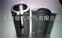 SUTE0563铸铝加热器 SUTE0563