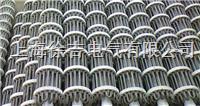 SUTE1056电热辐射管  SUTE1056