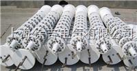 SUTE1086电热辐射管  SUTE1086