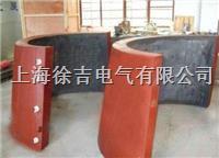 ST远红外辐射型反应釜电加热器  ST