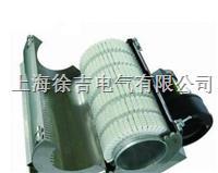 SUTE02风冷陶瓷加热器(带陶瓷散热片)  SUTE02