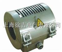 SUTE01风冷陶瓷加热器(带陶瓷散热片)  SUTE01