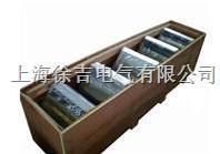 SUTE01风冷陶瓷加热器(带铜散热片)  SUTE01