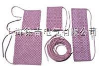 st07履带式陶瓷加热器