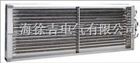 SUTE1007中央空调辅助加热器  SUTE1007