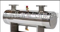 SUTE1007中央空调冷热水权组辅助电加热器  SUTE1007