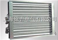 SUTE风道式中央空调用辅助电加热器系列  SUTE
