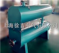 SUTE1管道式电加热器  SUTE1